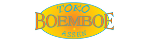 Toko Boemboe Assen